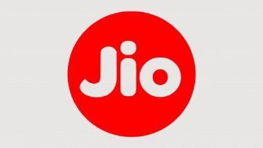 खुशखबर! Reliance Jio चा धमाकेदार Global ISD प्लान, 501 रुपयात मिळणार 551 चा टॉकटाईम