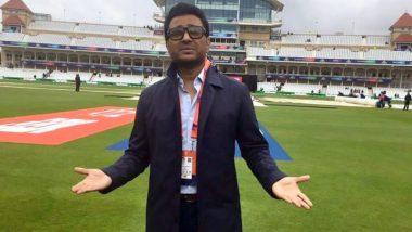 IPL 2020 मध्ये कॉमेंट्री करण्याची संजय मांजरेकर यांची विनंती BCCI ने फेटाळली, 'या' भाष्यकारांना केला अप्रोच-रिपोर्ट