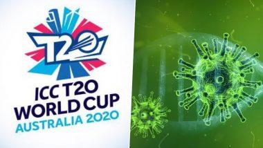 Year Ender 2020: टोकियो ऑलिम्पिक ते टी-20 वर्ल्ड कप; COVID-19 महामारीचा यंदा 'या' प्रमुख क्रीडा स्पर्धांनाबसला फटका