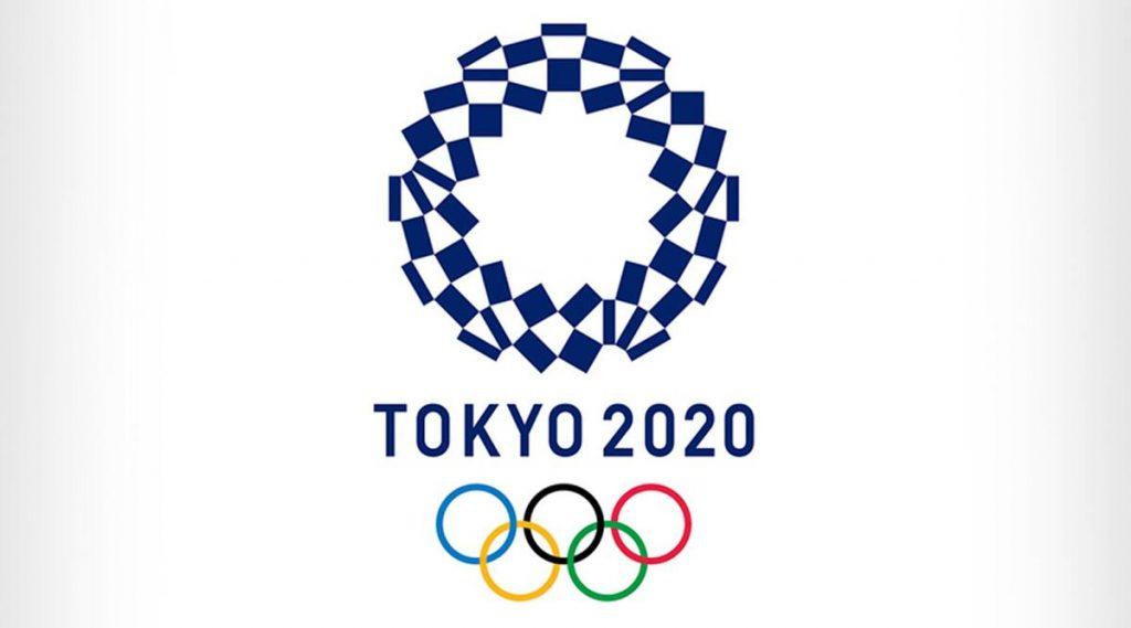 Tokyo Olympics: टोकियो ऑलिम्पिकच्या नव्या तारखांची घोषणा; आता 23 जुलै ते 8 ऑगस्ट 2021 दरम्यान पार पडणार स्पर्धा