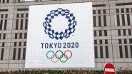 Tokyo Olympics 2020: भारतीय बॉक्सर लोव्हलिना बोरगोहेनने जर्मनीच्या नॅडिन पेझला केले पराभूत, ठरली उपांत्य फेरीसाठी पात्र