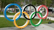 Tokyo Olympics 2020: टोक्यो ऑलिम्पिक स्पर्धांमध्ये 10,000 चाहत्यांना स्टेडियममध्ये परवानगी, आयोजकांनी केली मोठी घोषणा