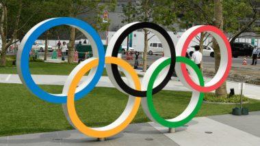 Tokyo Olympics: टोकियो ऑलिम्पिकमध्ये हात मिळवणी करण्यास बंदी, मात्र खेळाडूंना वाटले जाणार 150,000 कंडोम