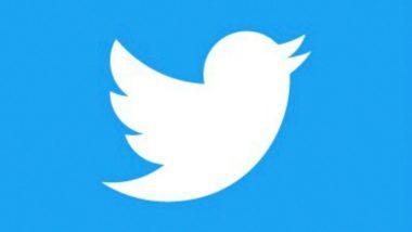 Twitter वर कोरोना व्हायरसबाबत चुकीची माहिती देण्यास बंदी