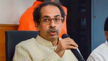 महाराष्ट्र सरकारने CAA, NCR आणि NPR बाबत अभ्यास करण्यासाठी स्थापन केली 6 मंत्र्यांची समिती; तीनही पक्षांचे नेते सामील