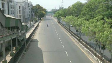 Lockdown In Navi Mumbai: नवी मुंबई महापालिकेकडून 3 जुलैपासून 10 दिवस कडक लॉकडाऊन जाहीर