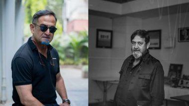 Mahesh Manjrekar Transformation: अवघ्या 8 महिन्यांत महेश मांजरेकर यांचे पालटले रूप; Fat To Fit प्रवास पाहून चाहते अवाक! (Photos)