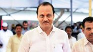 उपमुख्यमंत्री कार्यालयाच्या प्रसिद्धीसाठी 6 कोटी खर्च करण्याचा निर्णय रद्द; चहुबाजूने टीका झाल्यावर Ajit Pawar यांनी दिले निर्देश