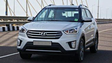 Tata Gravitas ला टक्कर देण्यासाठी लॉन्च होणार Hyundai Creta, जाणून घ्या खासियत