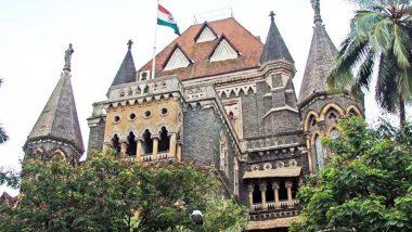 कोरोना विषाणूबाबत बॉम्बे हायकोर्टात याचिका दाखल; BCOM परीक्षेबाबत कोर्टाने मुंबई विद्यापीठाला बजावली नोटीस