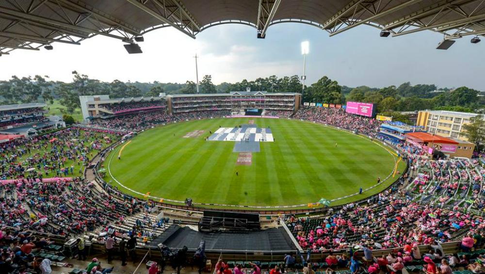 COVID-19: कोरोना व्हायरसने क्रिकेटलाकेलेबोल्ड;'या' 8 मोठ्या क्रिकेट स्पर्धांवर झाला परिणाम, IPL ही लांबणीवर