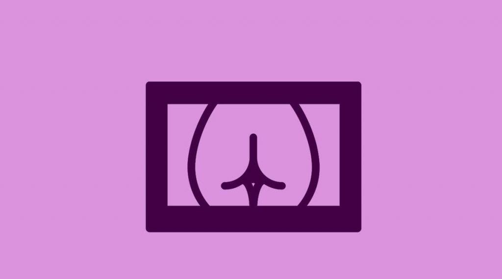 XXX Video: आपल्या जोडीदारासोबत पॉर्न व्हिडिओ पाहिल्याने Sex Life मध्ये होऊ शकतात 'हे' फायदे