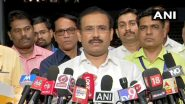 महात्मा ज्योतिबा फुले योजनेच्या अंतर्गत राज्यात मास्क आणि व्हेंटिलेटर मुबलक प्रमाणात उपलब्ध; आरोग्यमंत्री राजेश टोपे यांनी सांगितली सुविधांची आकडेवारी