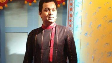 Subodh Bhave Corona Positive: अभिनेता सुबोध भावे याला कोरोनाची लागण, पत्नी मंंजिरी आणि मुलगा कान्हा सुद्धा पॉझिटिव्ह