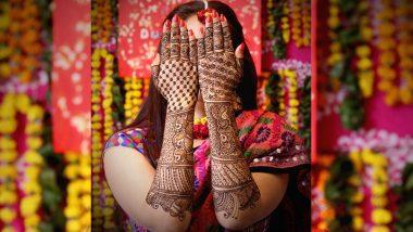 नववधू पळाली अडीच लाख रुपये आणि दागिने घेऊन, सॉफ्टवेयर इंजीनियर पती म्हणाला 'बायकोचे लग्नाआधीच होते अफेअर'