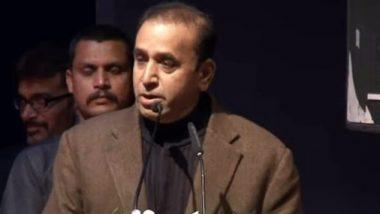 Anil Deshmukh यांना ED कडून समन्स; Money Laundering Case संबंधी चौकशीसाठी कार्यालयात हजर राहण्याचे आदेश