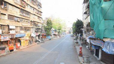 COVID-19: कोरोनाच्या पार्श्वभूमीवर ठाणे, कल्याण, नवी मुंबई, मीरा भाईंदर मधील मेडिकल्स वगळता सर्व दुकाने 5 नंतर राहणार बंद
