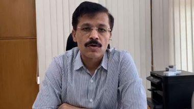 महाराष्ट्र: नागपूरात येत्या 17 मे पर्यंत लॉकडाउनचे आदेश कायम, अत्यावश्यक सेवासुविधा सुरु राहणार