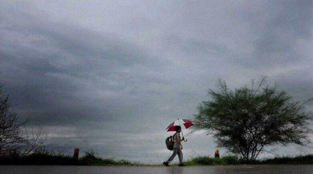 Maharashtra Monsoon 2020 Update: मराठवाड्यात जोरदार पाऊस तर मुंबईत पुढील 2 दिवस हलक्या पावसाच्या सरी बरसण्याची शक्यता; हवामान खात्याचा अंदाज