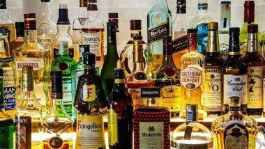 Liquor Sell: मद्यपींसाठी खुशखबर! राज्यात आता ई-टोकनद्वारे दारू विक्री; जाणून घ्या कसे कराल बुकिंग?