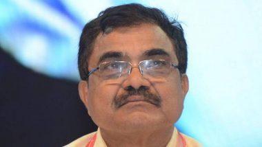 Bhima Koregaon Case: आनंद तेलतुंबडे याचा अंतरिम जामीन NIA कोर्टाने फेटाळला, 8 मे पर्यंत न्यायालयीन कोठडी