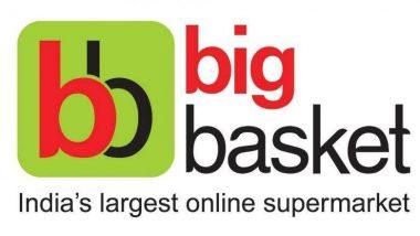खुशखबर! लॉक डाऊनच्या काळात BigBasket देणार 10,000 लोकांना नोकऱ्या; 26 शहरांत होणार भरती