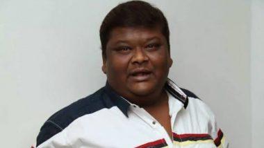विनोदी अभिनेते Bullet Prakash यांचे निधन; वयाच्या अवघ्या 44 व्या वर्षी चटका लावणारी एक्झिट
