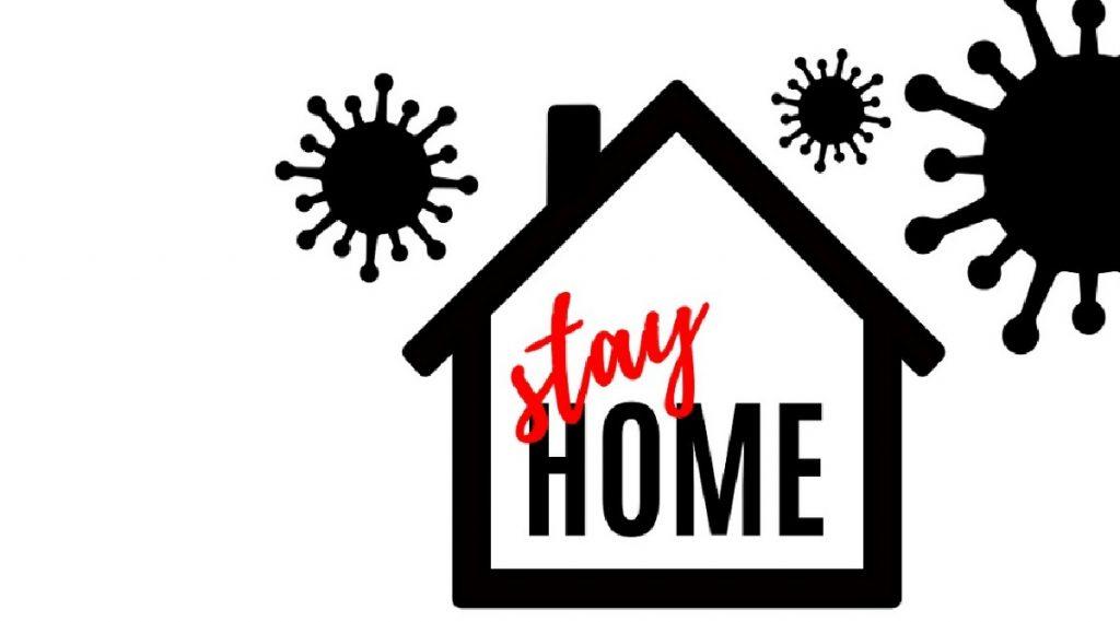 Coronavirus: पुणे शहरात आणखी एका कोरोना व्हायरस बाधिताचा बळी, मृतांची संख्या नऊवर पोहोचली