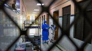 कोरोना व्हायरसच्या उपचारासाठी मुंबई मधील 23 हॉस्पिटल्समध्ये अलगीकरण सुविधा; पहा हॉस्पिटल्सची संपूर्ण यादी