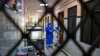 KDMC Suspends License Of Hospitals: बनावट डॉक्टरांकडून खासगी रुग्णालय चालवण्यात येत असल्याने महापालिकेकडून 2 हॉस्पिटलचा परवाना रद्द