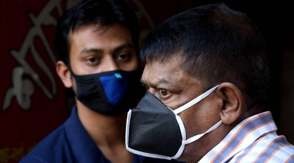 COVID-19: भारतात कोरोनाचा हाहाकार; गेल्या 48 तासात 1 हजार 487 नव्या रुग्णांची नोंद