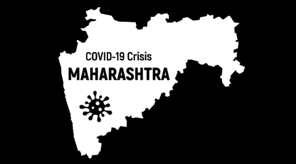Coronavirus In Maharashtra: महाराष्ट्रातील तुम्ही राहत असणाऱ्या जिल्ह्यात कोरोनाचे किती रुग्ण आहेत जाणून घ्या; राज्यातील कोरोनाबाधितांची जिल्ह्यानिहाय आकडेवारी