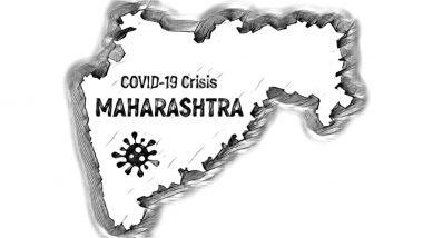 गेल्या 24 तासांत महाराष्ट्रात 123 जणांचा कोरोनामुळे मृत्यू, तर 2933 जणांची कोरोना चाचणी पॉझिटिव्ह; राज्यातील कोरोनाग्रस्तांची संख्या 77,793 वर पोहोचली