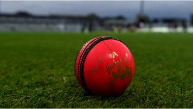 Syed Mushtaq Ali Trophy 2021: सय्यद मुश्ताक अली ट्रॉफी 2021 क्वार्टर-फायनलचे वेळापत्रक जाहीर, जाणून घ्या कधी आणि कोणत्या संघात होणार टक्कर