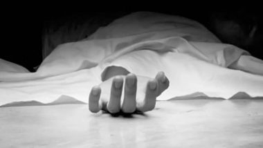 मुंबई: मीरा रोड परिसरात रेस्टॉरंटच्या पाण्याच्या टाकीत 2 कामगारांचे मृतदेह
