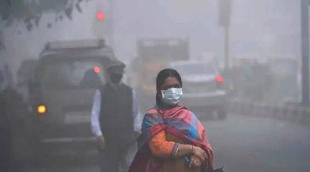 धक्कादायक! देशातील Air Pollution मुळे 5.2 वर्षांनी घटले भारतीयांचे आयुष्य; लखनऊ मधील वायू प्रदूषणाची स्थिती सर्वात खराब- University of Chicago