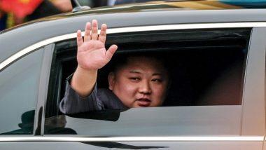 उत्तर कोरिया हुकूमशहा किम जोंग उन यांचे निधन? चीन, जपान, अमेरिका या देशांचे रिपोर्ट्स काय म्हणतात? जाणून घ्या