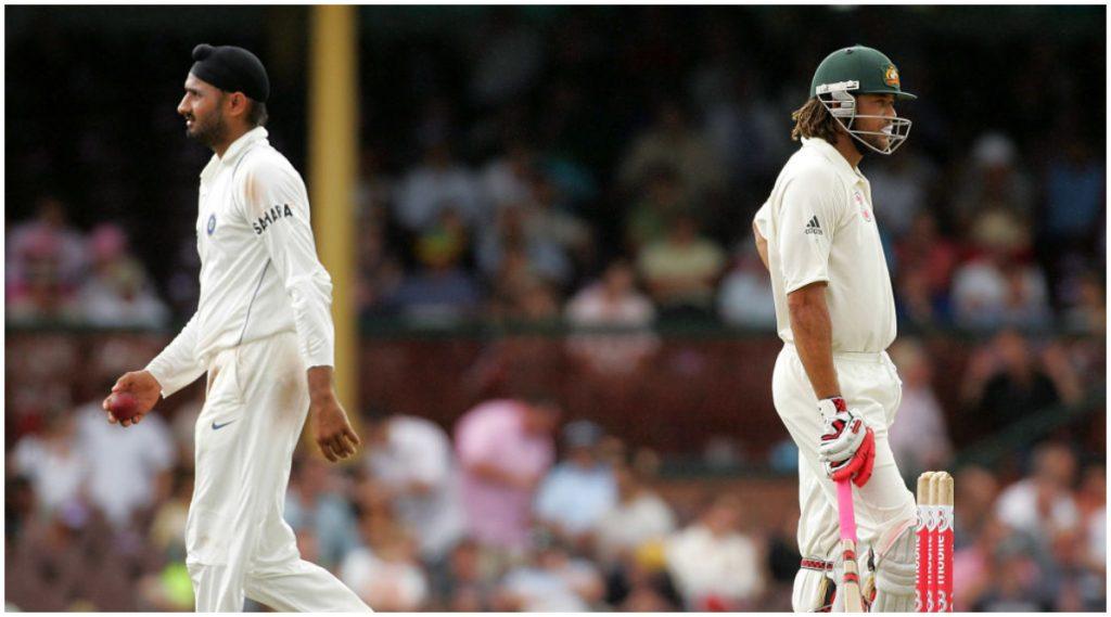 Racism in Cricket: मंकीगेट ते जोफ्रा आर्चरसोबत गैरवर्तन; क्रिकेटमध्ये वर्णद्वेषाच्या 'या' घटनांनी खेळभावनेला पोहचवली हानी