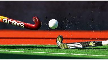 Tokyo Olympics 2020: पुरुष हॉकी संघाची विजयी सलामी, न्यूझीलंडवर 3-2 ने केली मात