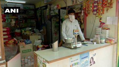 Thane Unlock: 15 ऑगस्ट पासून ठाणे येथील सर्व दुकानं दररोज उघडण्यास परवानगी