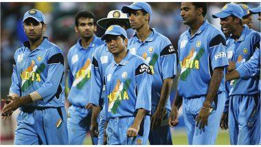 BCCI आणि सरकारने क्रिकेटप्रेमींसाठी केली मोठी घोषणा, लॉकडाउनमध्ये डीडी स्पोर्ट्सवर पाहायला मिळणार 'हे' रोमांचक सामने, जाणून घ्या पूर्ण शेड्युल