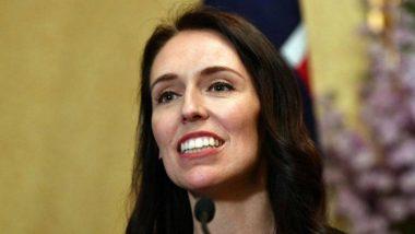 कौतुकास्पद! न्यूझीलंडने जिंकली Coronavirus विरुद्धची लढाई; पंतप्रधान Jacinda Ardern यांची लॉक डाऊन हटवण्याची घोषणा