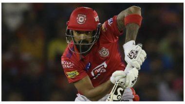 KXIP vs RCB, IPL 2020: केएल राहुल 2000 आयपीएल धावा करणारा वेगवान भारतीय फलंदाज; सचिन तेंडुलकर, सुरेश रैना सारख्या दिग्गजांना टाकले मागे, पाहा आकडेवारी