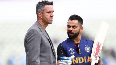 IPL मध्ये RCB च्या पराभवाचे कारण ते आवडता बॅटिंग पार्टनर; केविन पीटरसनसोबत इंस्टाग्राम लाईव्ह दरम्यान विराट कोहलीने केले महत्वाचे खुलासे