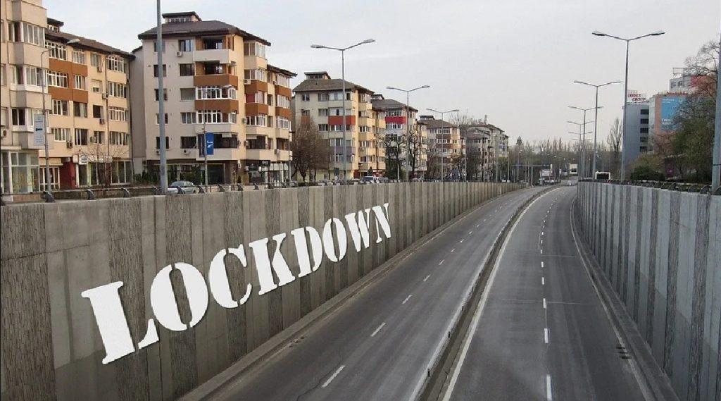 Lockdown 4.0: महाराष्ट्रात 31 मे पर्यंत लॉक डाऊन कायम!