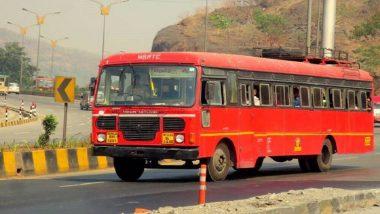 महाराष्ट्र: राजस्थान मधील कोटा येथे अडकलेल्या विद्यार्थ्यांना परत आणण्यासाठी विशेष बसेसची सोय; धुळे जिल्ह्यातून 70 बस रवाना
