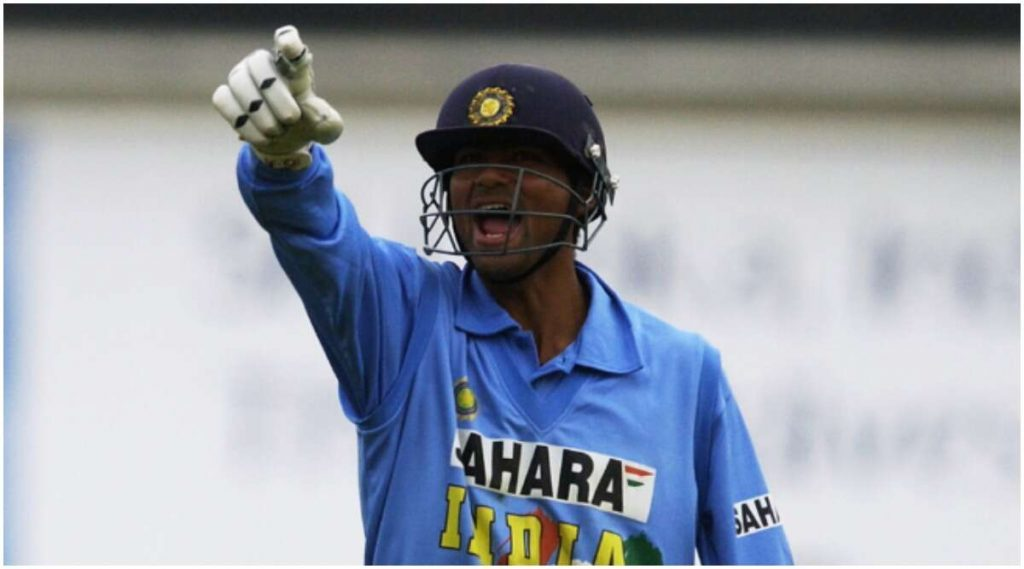 'भारतीय क्रिकेट संघात एकजुटतेचा अभाव', एमएस धोनीच्या समर्थनात मोहम्मद कैफ ने केले 'हे' मोठे विधान