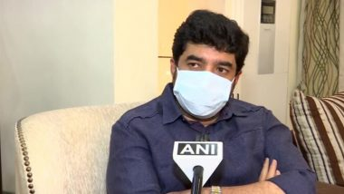 COVID-19 Vaccination In Pune: पुण्यात लसीकरणाचा वेग मंदावला; मागील 4 दिवसांत Covishield चा पुरवठा झाला नसल्याची महापौर Murlidhar Mohol यांची माहिती