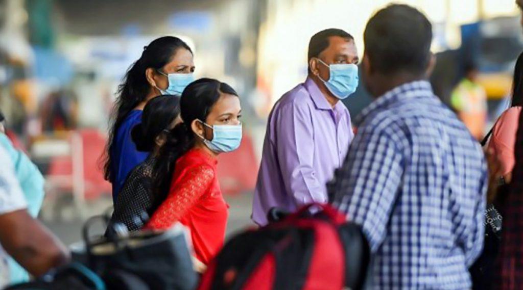 Coronavirus In Maharashtra: महाराष्ट्रातील 50% कोरोना रुग्ण हे 40 हुन कमी वयाचे असल्याची ठाकरे सरकारची माहिती, पहा आकडेवारी