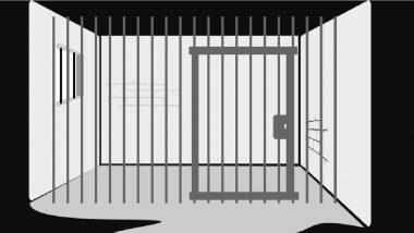 Coronavirus: येरवडा, आर्थर रोड, कल्याण, ठाणे यांसह राज्यातील कारागृह Lockdown